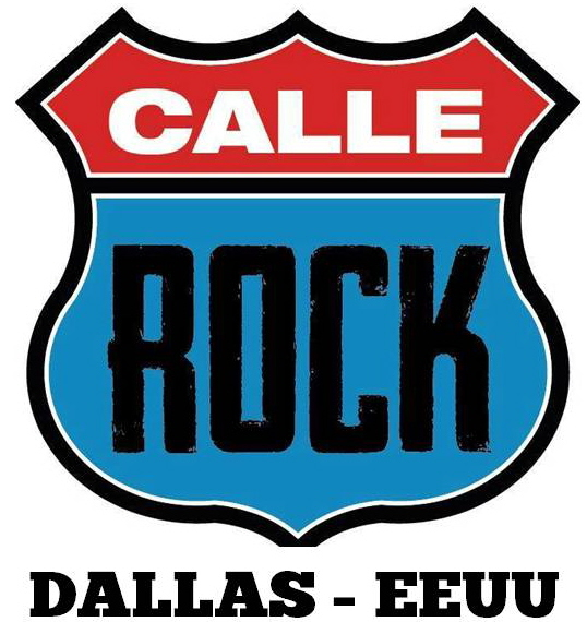 CALLE ROCK DALLAS2