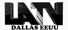 LATV DALLAS