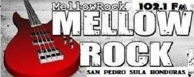 MELLOW ROCK RADIO