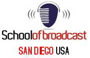SCOOL OF BROADCAST